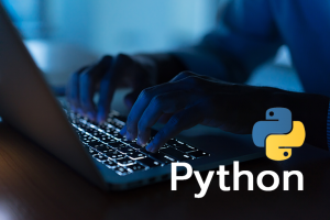 Learn with Python