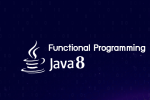 Fundamental of Advance Java Programming