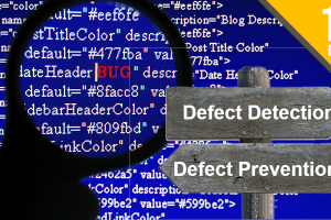Defect Management from Detection to Prevention