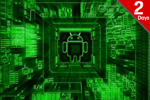 (Online) Effective Android Testing