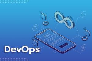 DevOps for Management