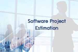Software Project Estimation Workshop