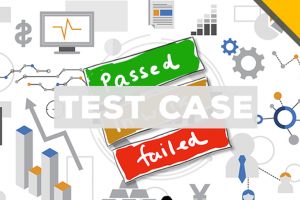Test Case Design Techniques