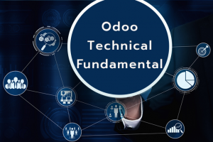 Odoo Advanced Technical