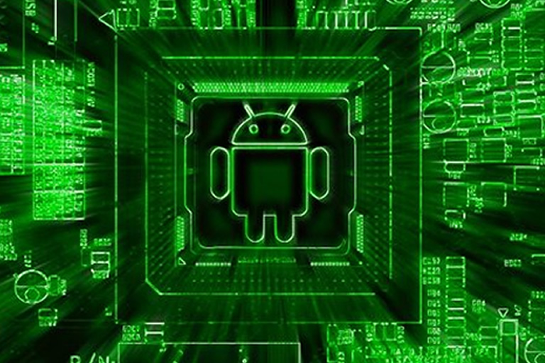 Effective Android Testing