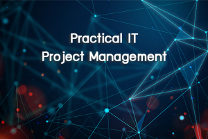 Practical IT Project Management