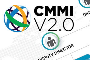 Intensive CMMI®Version 2.0 with Practical Organization Management