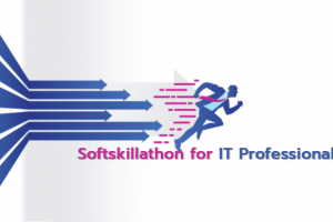 Soft Skillathon for IT Professional: Collaborative Mindset